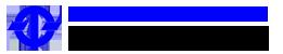 株式会社 平電気工業